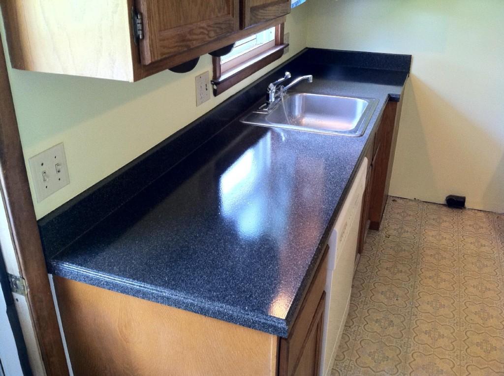 Corian Countertops Cost Unique Granite Bathroom Vanity