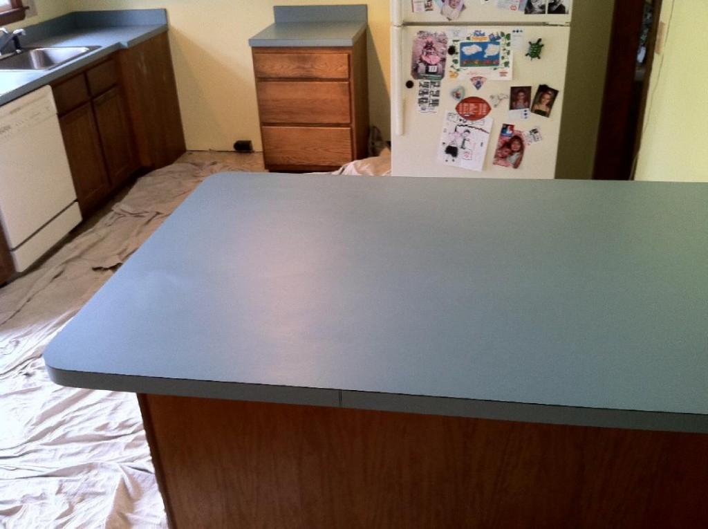 Kitchen & Bathroom Countertops: Connecticut: Mr. Resurface